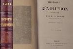 Французская революция: столетний юбилей и подъем интеллектуального класса