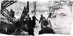 6 февраля 1934 года: «фашистский переворот» или «французский бунт»? Часть третья