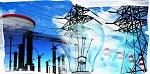 Энергия для XXI века. Часть 2