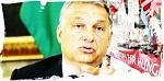 История «вечного возвращения»: венгерский консерватизм