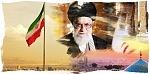 Живое воплощение исламской революции