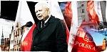 Польский «аятолла»