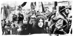 После 1968: мир остался прежним, изменилось воображение