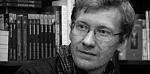 Ответ автора «Заметок читателя» Виктору Таки
