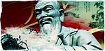 Мораль и право в одном флаконе: китайские пропорции