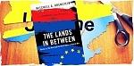Буферные земли и российская геополитика