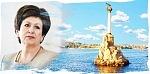 Политик года: знакомство с Екатериной Алтабаевой