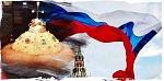 Почему демократия в России умирает, но никак не умрет