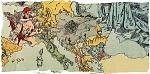Балканы 1914-1918: котел мировой войны. Часть 2-я