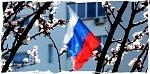 К 6-летию «русской весны»