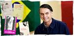 Ретро-консерватизм Жаиру Бользонару: возможная судьба одного политического симулякра