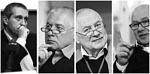 «Мыслящий пролетариат» за двадцать лет до конца советской утопии (беседа Бориса Межуева с Глебом Павловским)