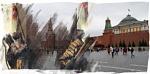Путинизм как тимократия