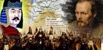 Испытание России на раскол и новая евразийская парадигма