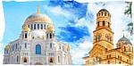 Мечта о земном рае, или духовные брожения в поисках свободы: Россия начала XX века