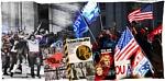 Альенде и Пиночет: право-консервативный радикализм против «левой демократии»
