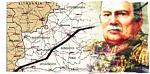 Граф М.Н. Муравьев-Виленский в правительственной политике императорской России. Историографическая заметка