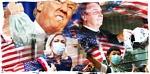 Правые популисты Европы и Америки в ситуации пандемии