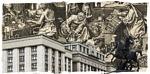 Пустознание: к вопросу о новой отрасли политической науки