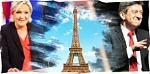 Французский суверенизм: шанс на успех