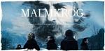Мальмкрог: «Три разговора» без последних страниц
