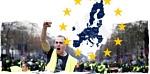 Что такое Европа?