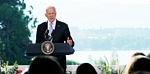 Встреча в Женеве: не союзники, но дуэлянты