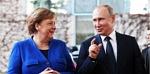 Долгое эхо Женевского саммита: шанс на вежливое партнерство