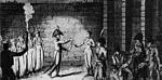 Рубикон Бонапарта: дело герцога Энгиенского