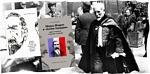 «Антисемитизм государства»: Шарль Моррас и политика режима Виши в отношении евреев